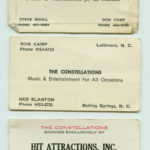 constellations-business-card