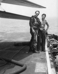 USS America 1-web