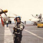 USS America 4-RGB
