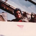 Bankston in cockpit-RGB
