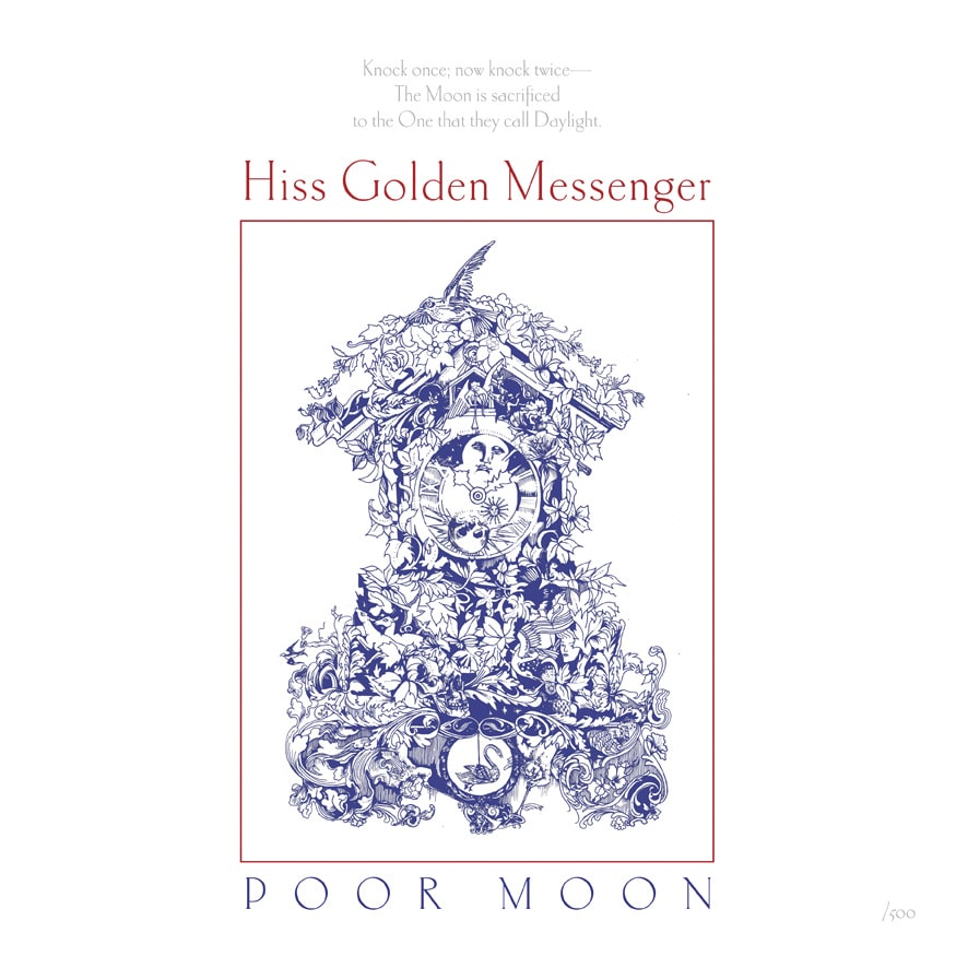 PoorMoon-Cover-Final