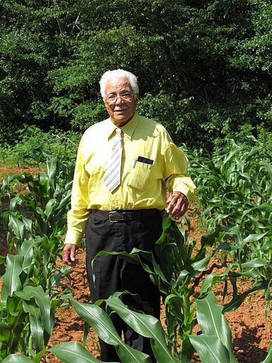 david-in-his-corn