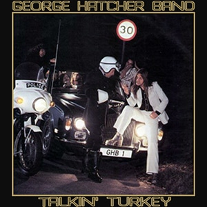 george-hatcher-band-1977-talkin-turkey