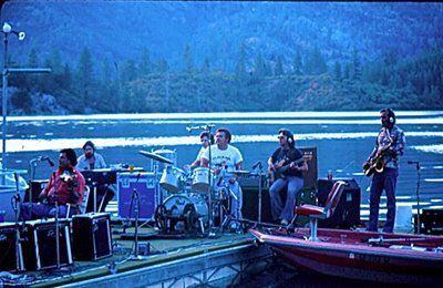 hag-on-lake