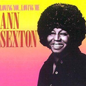 loving-me-sexton