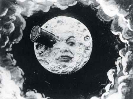 moon61