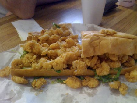 po-boy-long-way-from-home