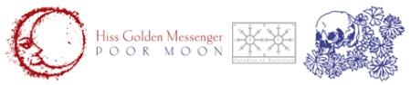 poor-moon-banner
