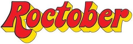 roctober-logo2inch