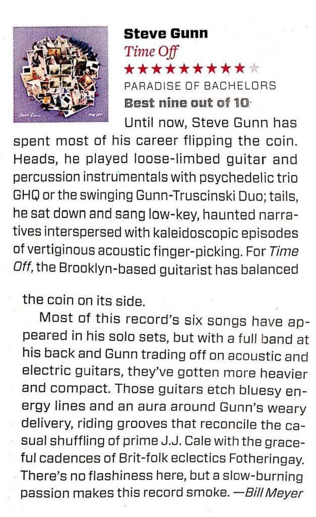 Magnet-Steve Gunn review_Page_1