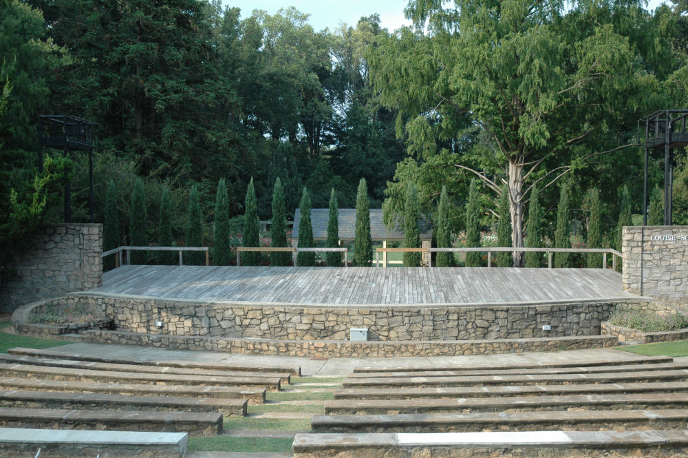 Raleigh Little Theater-Amphitheatre2