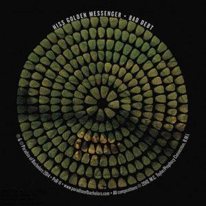 PoB-11-HGM-BD-CDface