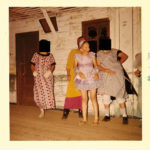 Patrick-in-a-4-H-drag-show-1959