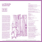 PoB-12-Lavender-Country-back-cover