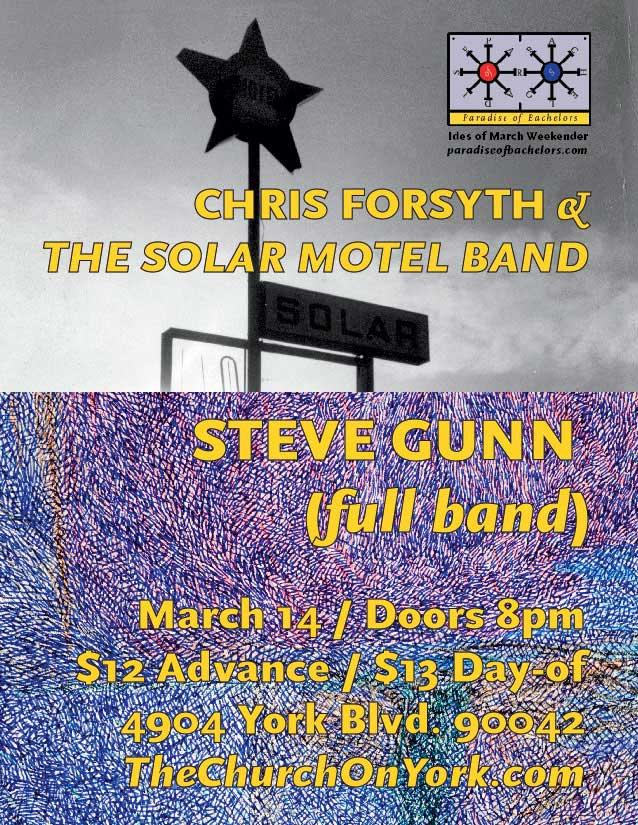 Gunn-Forsyth-showflyer